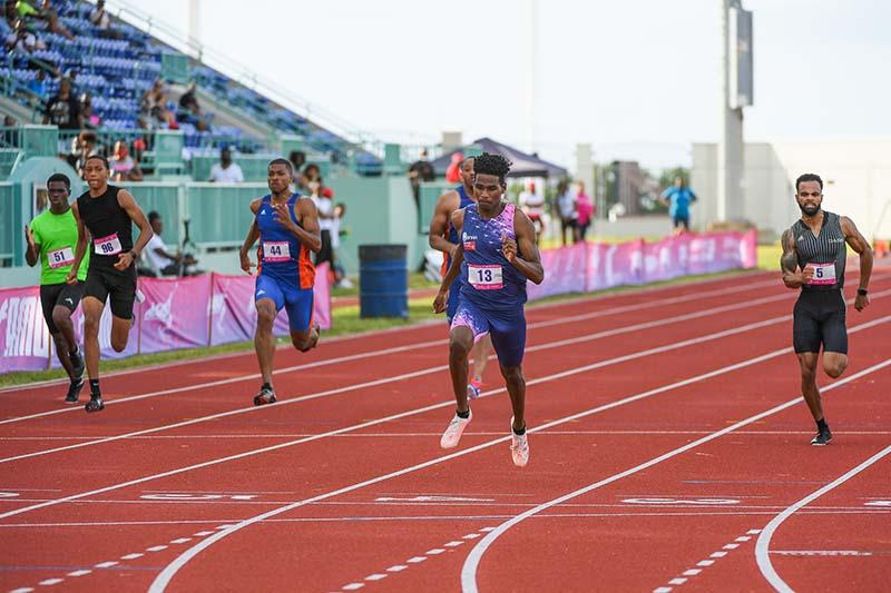 National-Track-Field-Championships-Day-2-Bermuda-July-11-2021-3