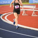 National Track & Field Championships Day 2 Bermuda July 11 2021 30