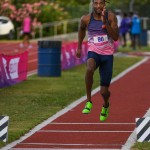 National Track & Field Championships Day 2 Bermuda July 11 2021 31