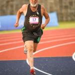 National Track & Field Championships Day 2 Bermuda July 11 2021 34
