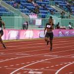 National Track & Field Championships Day 2 Bermuda July 11 2021 4