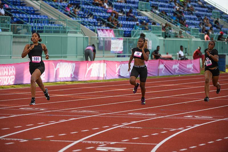 National-Track-Field-Championships-Day-2-Bermuda-July-11-2021-4