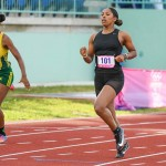 National Track & Field Championships Day 2 Bermuda July 11 2021 5