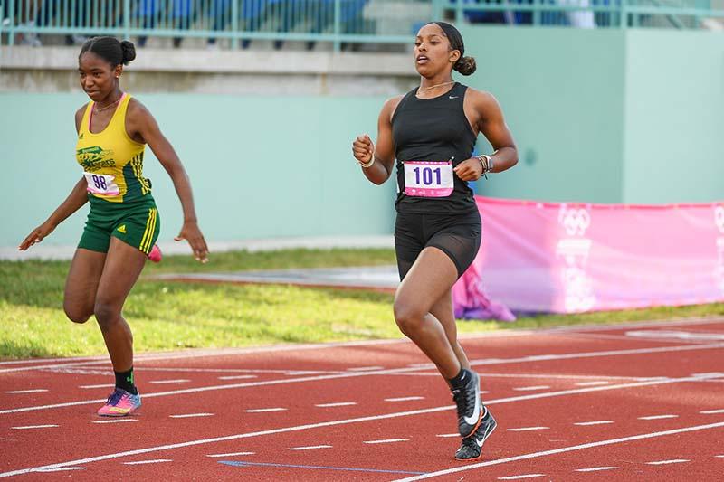 National-Track-Field-Championships-Day-2-Bermuda-July-11-2021-5