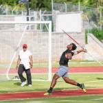 National Track & Field Championships Day 2 Bermuda July 11 2021 6