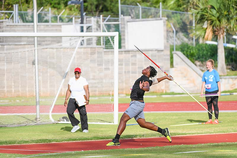 National-Track-Field-Championships-Day-2-Bermuda-July-11-2021-6