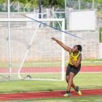 National Track & Field Championships Day 2 Bermuda July 11 2021 7