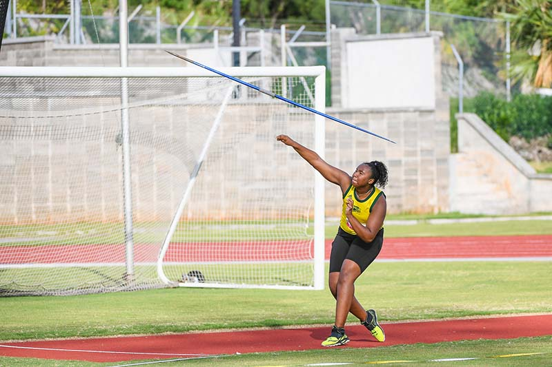 National-Track-Field-Championships-Day-2-Bermuda-July-11-2021-7