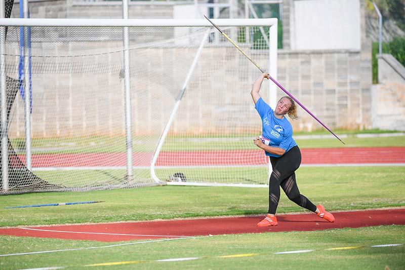 National-Track-Field-Championships-Day-2-Bermuda-July-11-2021-8