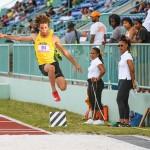 National Track & Field Championships Day 2 Bermuda July 11 2021 9