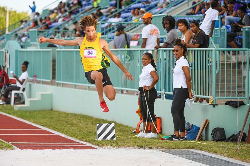 National-Track-Field-Championships-Day-2-Bermuda-July-11-2021-9