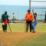 Premier & First Division Cricket July 5 2021 1