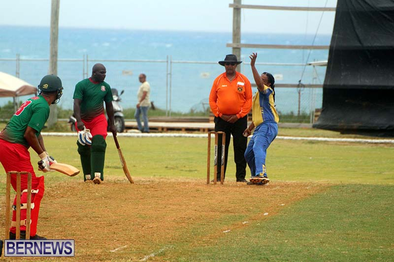 Premier-First-Division-Cricket-July-5-2021-1