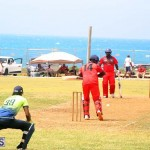 Premier & First Division Cricket July 5 2021 10