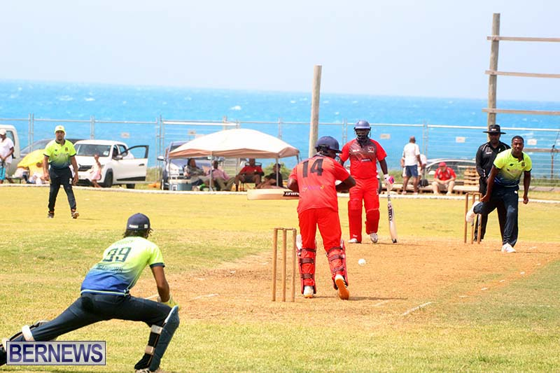 Premier-First-Division-Cricket-July-5-2021-10