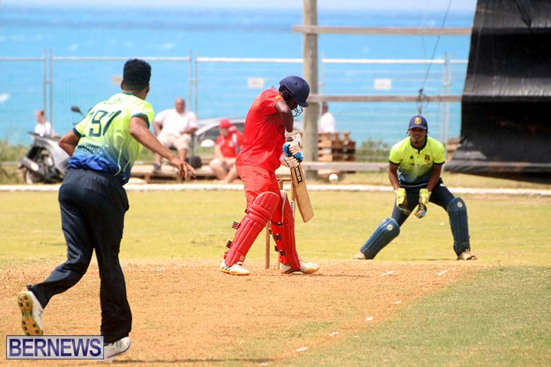 Premier-First-Division-Cricket-July-5-2021-11