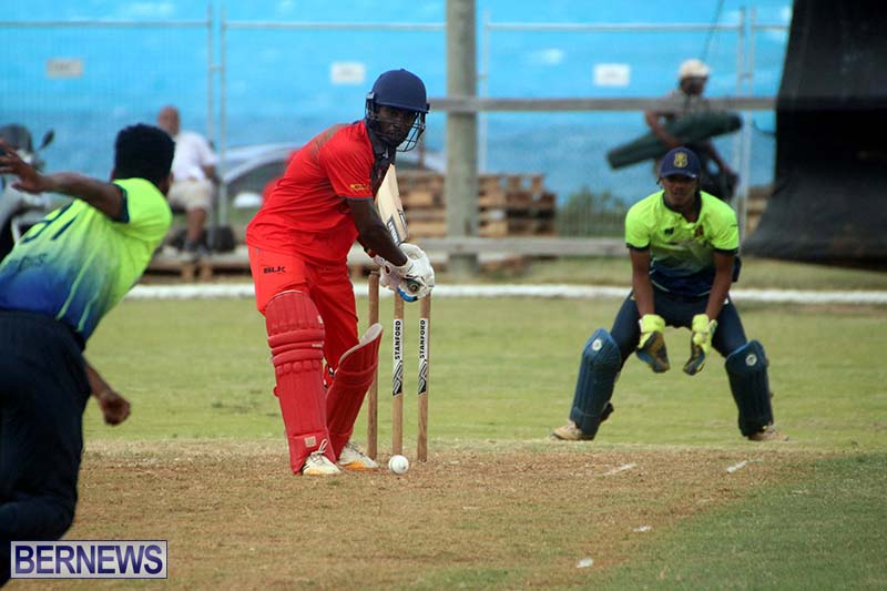 Premier-First-Division-Cricket-July-5-2021-12