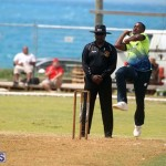 Premier & First Division Cricket July 5 2021 13