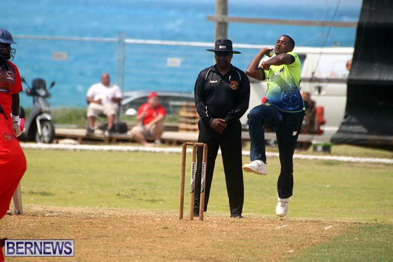 Premier-First-Division-Cricket-July-5-2021-13