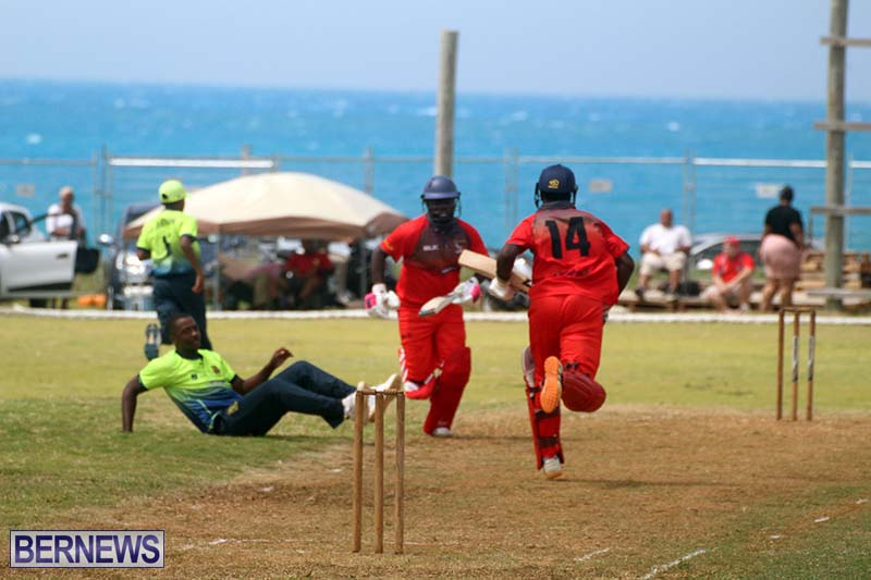 Premier-First-Division-Cricket-July-5-2021-14