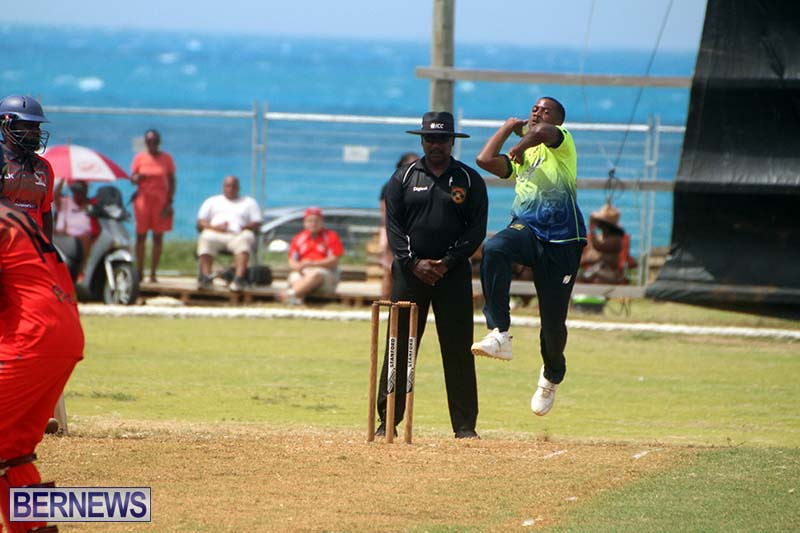 Premier-First-Division-Cricket-July-5-2021-15