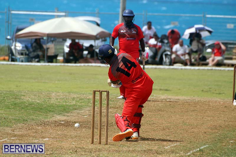 Premier-First-Division-Cricket-July-5-2021-16