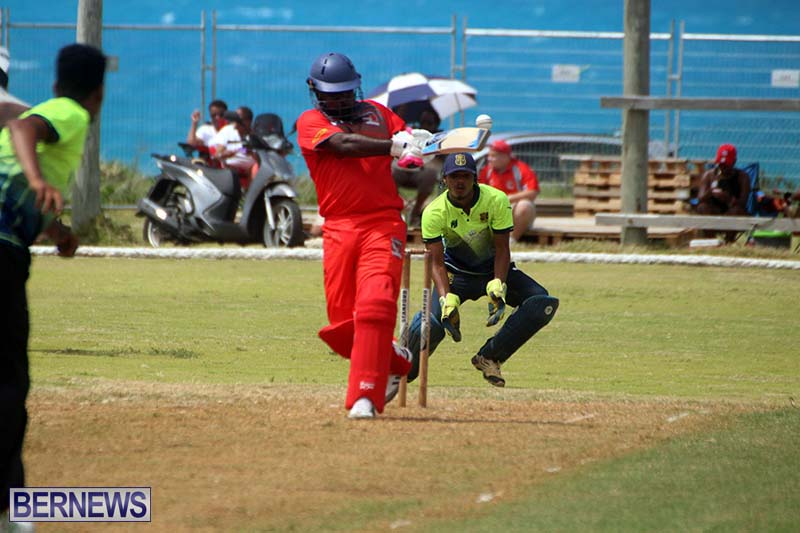Premier-First-Division-Cricket-July-5-2021-17
