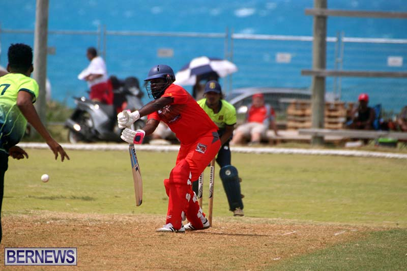 Premier-First-Division-Cricket-July-5-2021-18