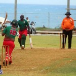 Premier & First Division Cricket July 5 2021 2