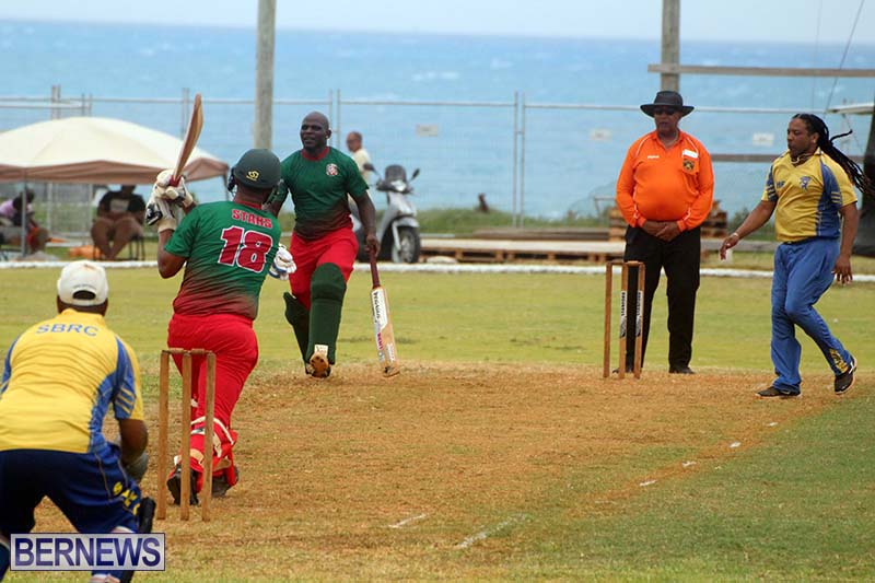 Premier-First-Division-Cricket-July-5-2021-2