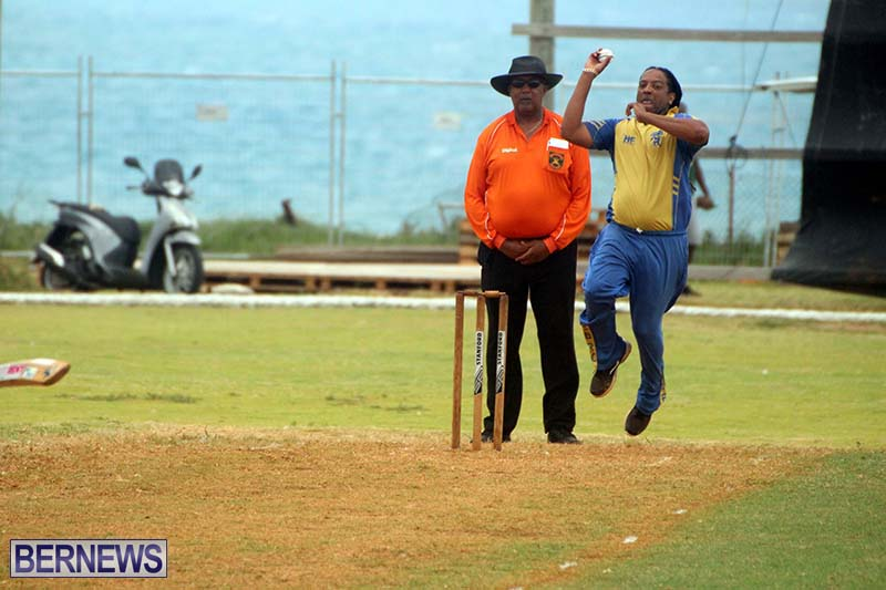 Premier-First-Division-Cricket-July-5-2021-3