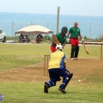Premier & First Division Cricket July 5 2021 4