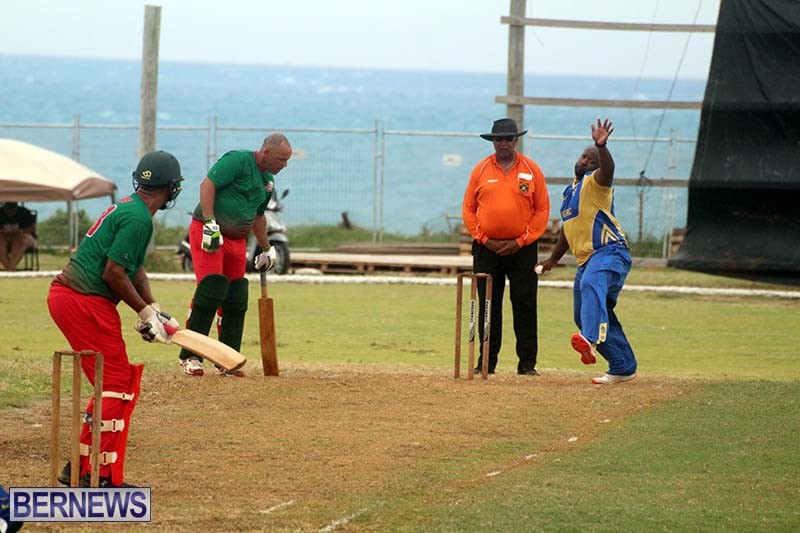 Premier-First-Division-Cricket-July-5-2021-6
