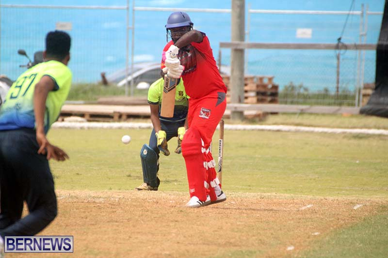 Premier-First-Division-Cricket-July-5-2021-7