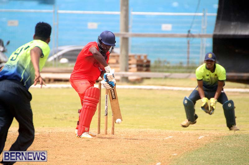 Premier-First-Division-Cricket-July-5-2021-8
