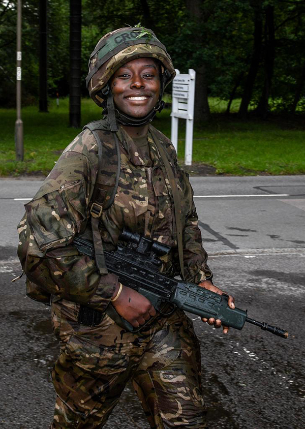 Regiment Bermuda July 25 2021 (4)