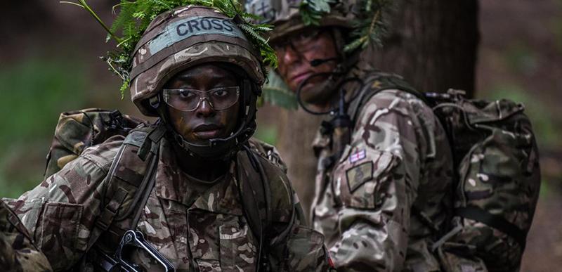 Regiment Bermuda July 25 2021 (5)