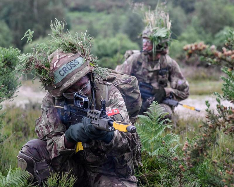 Regiment Bermuda July 25 2021 (6)