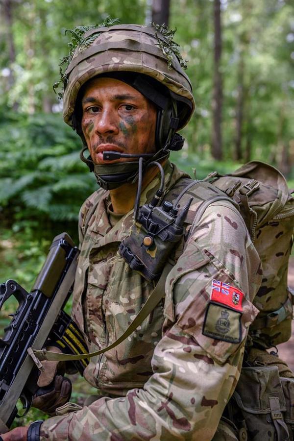 Regiment Bermuda July 25 2021 (8)