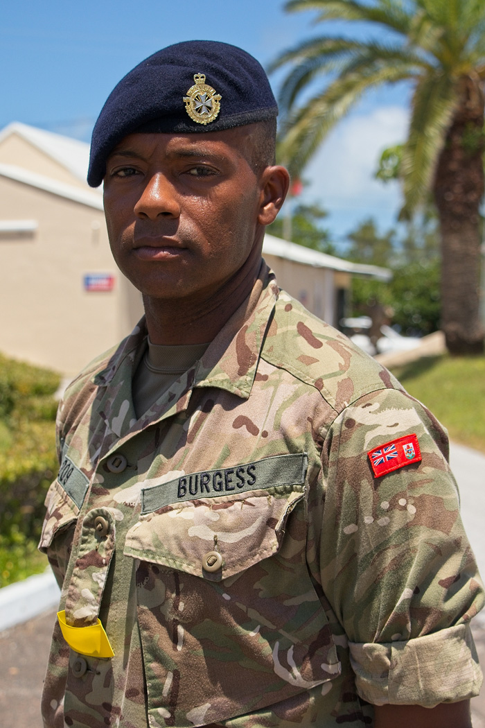 Royal Bermuda Regiment July 12 2021 (10)