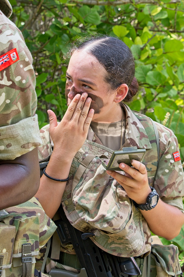Royal Bermuda Regiment July 12 2021 (6)