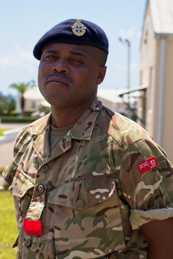 Royal Bermuda Regiment July 12 2021 (8)