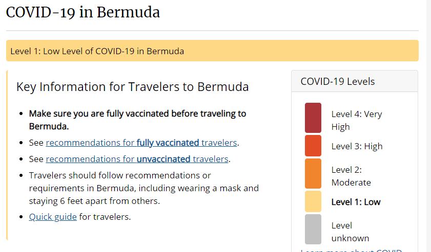 Screenshot (1) cdc site