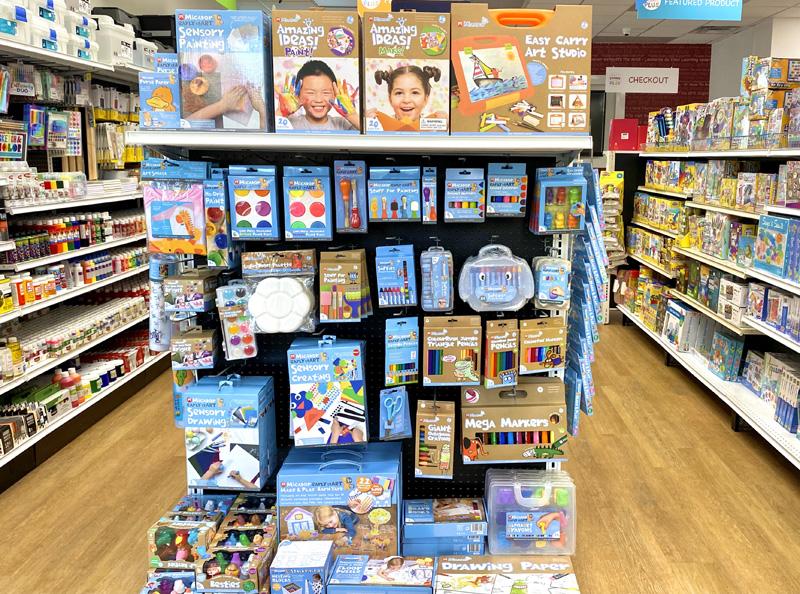 Stationery Store Bermuda July 2021 (3)