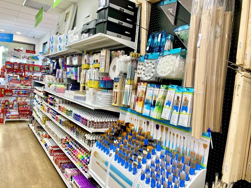 Stationery Store Bermuda July 2021 (4)