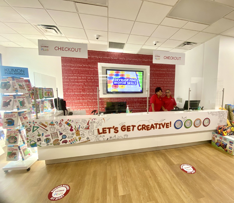 Stationery Store Bermuda July 2021 (5)