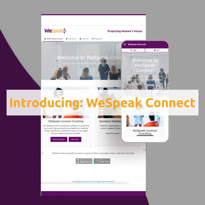 WeSpeak Connect Bermuda July 2021 (3)