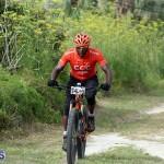 Winners Edge Bermuda Mountain Bike Championships July 5 2021 1