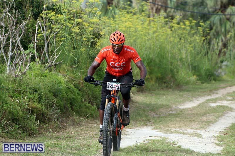 Winners-Edge-Bermuda-Mountain-Bike-Championships-July-5-2021-1