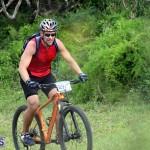 Winners Edge Bermuda Mountain Bike Championships July 5 2021 10